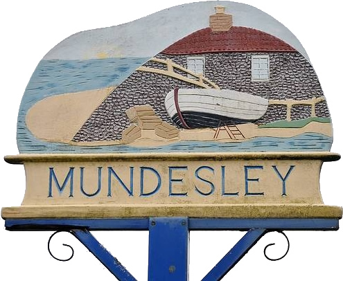 Siesta Mar Mundesley | A self catering seaside chalet on the Norfolk coast
